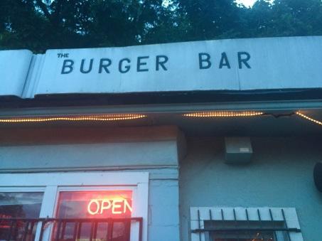 the burger bar asheville nc