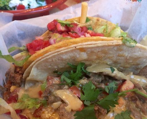Food Blog Asheville nc