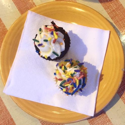 the walk food blog asheville