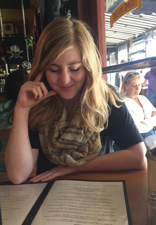 best eats asheville mayfel's