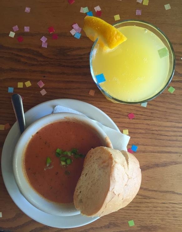 mayfel's for breakfast asheville nc